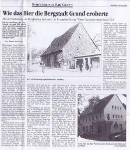 samtgemeinde_gross