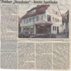 seesenerzeitung_gross